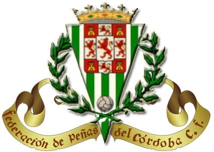Escudo federacion conbandas