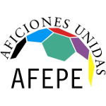 afepe logo