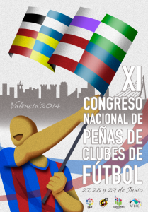 cartel_congreso14