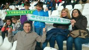 ccf_murcia1314_10