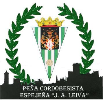 ESPEJEÑA-J.LEIVA