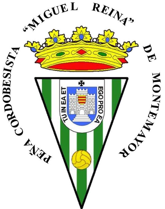 PEÑA-CORDOBESISTA-MIGUEL-REINA