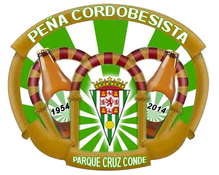 Peña-Parque-cruz-Conde