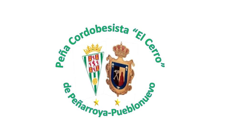 Peña-Peñarroya-Pueblonuevo
