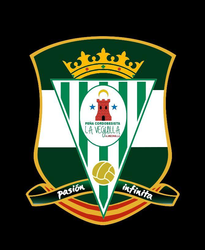 Peña-la-Veguilla
